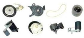 Sony Spares Audio - Video <br />Belts - Idlers - Pinch rollers