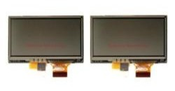 SONY Camera - Camcorder <BR>CRTs - LCDs - Backlight Tubes