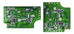 Sony Consumer Audio <BR>Complete PCB Assemblies
