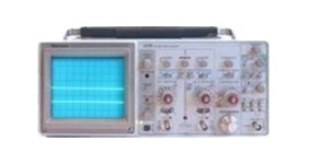 Tektronix 2220, 2221, 2230, 2232, 2235, 2235A, 2236 Series Analog And Digital Oscilloscopes