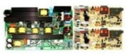 LCD & Plasma Television Power Supply PCBs