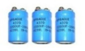 Electrolytic Capacitors High Grade